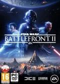 Star Wars Battlefront II i Natarcie Myśliwców