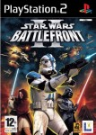 Star-Wars-Battlefront-II-n27893.jpg