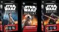 Star Wars: Destiny - nowa gra w uniwersum Gwiezdnych Wojen