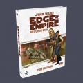 Star-Wars-Edge-of-the-Empire-Core-Rulebo