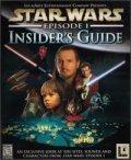 Star-Wars-Episode-I-Insiders-Guide-n1390