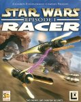 Star Wars. Episode I: Racer