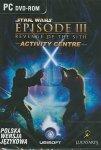Star-Wars-Episode-III-Revenge-of-The-Sit