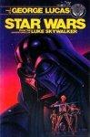 Star Wars. From the Adventures of Luke Skywalker