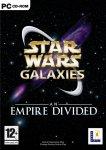 Star-Wars-Galaxies-An-Empire-Divided-n10