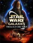 Star-Wars-Galaxies-Trials-of-Obi-Wan-n14