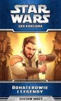 Star-Wars-Gra-karciana--Cykl-Echa-Mocy-1