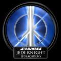 Star Wars: Jedi Academy - Movie Duels II [download]