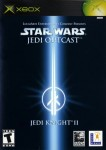 Star-Wars-Jedi-Knight-II-Jedi-Outcast-n2