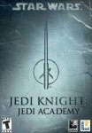 Star-Wars-Jedi-Knight-Jedi-Academy-n1064