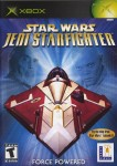 Star-Wars-Jedi-Starfighter-n28057.jpg