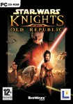 Star-Wars-Knights-of-the-Old-Republic-n1