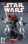 Star-Wars-Komiks-02-22008-n18647.jpg