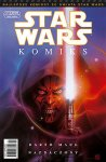 Star-Wars-Komiks-04-42008-n18721.jpg