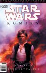 Star-Wars-Komiks-05-12009-n19135.jpg