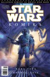 Star-Wars-Komiks-06-22009-n20019.jpg