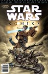 Star Wars Komiks #07 (3/2009)