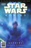Star-Wars-Komiks-09-52009-n21143.jpg