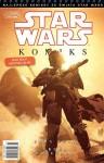 Star-Wars-Komiks-11-72009-n21557.jpg