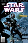 Star Wars Komiks #13 (9/2009)