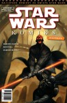 Star Wars Komiks #14 (10/2009)