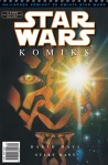 Star Wars Komiks #20 (4/2010)