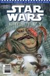 Star-Wars-Komiks-26-102010-n29163.jpg