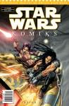 Star-Wars-Komiks-30-22011-n30277.jpg