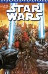 Star Wars Komiks #45 (5/2012): Ziemia niczyja