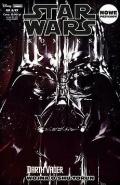 Star Wars Komiks #68: Darth Vader - Wojna o Shu-Torun