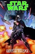 Star-Wars-Komiks-82-Kapitan-Phasma-n5124