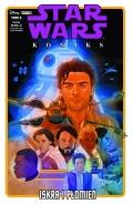 Star-Wars-Komiks-86-tom-08-Poe-Dameron-I