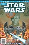 Star Wars Komiks Extra #06 (1/2012): W cieniu ojców