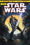 Star Wars Komiks Extra #07 (2/2012): Wstęp do rebelii