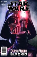Star-Wars-Komiks-Star-Wars--Darth-Vader-