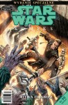 Star Wars Komiks - wydanie specjalne #01