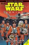 Star Wars Komiks - wydanie specjalne #02