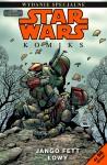 Star-Wars-Komiks-wydanie-specjalne-03-n2