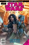 Star-Wars-Komiks-wydanie-specjalne-05-n2