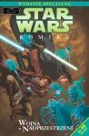 Star-Wars-Komiks-wydanie-specjalne-08-n3