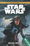 Star Wars Legendy: Mroczne Imperium