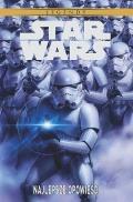Star Wars Legendy: Najlepsze Opowieści