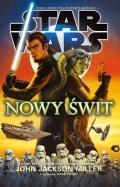 Star Wars: Nowy świt
