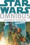 Star Wars Omnibus. Shadows of the Empire TPB