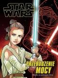 Star Wars: Przebudzenie Mocy