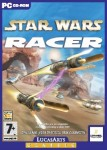 Star-Wars-Racer-n10645.jpg