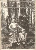 Star Wars. Return of the Jedi