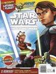 Star Wars: The Clone Wars #02 (2/2011)