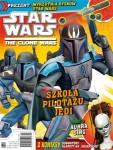 Star Wars: The Clone Wars #04 (2/2012)