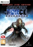 Star Wars. The Force Unleashed